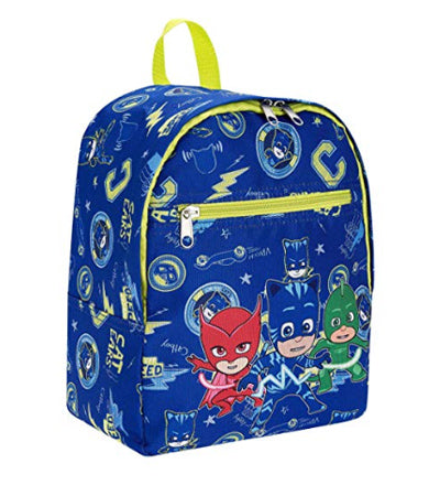 PJ Masks Boys Backpack