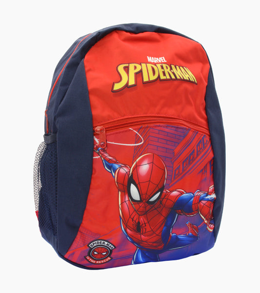 Marvel Spider-Man Backpack