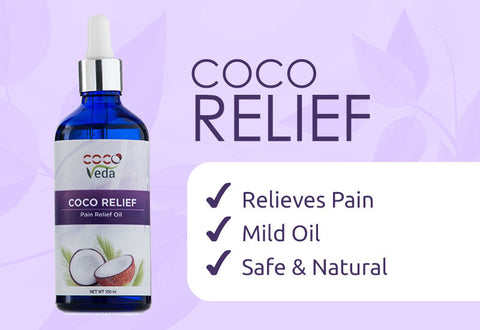 Coco Pain Relief