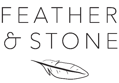 FeatherandStone