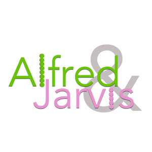 Alfred & Jarvis - Jewellery