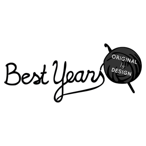 Best Years - Fairtrade & Sustainable Toys