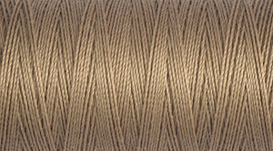 Gütermann Extra Strong Upholstery Thread: 100m