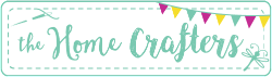 The Home Crafters Ltd.