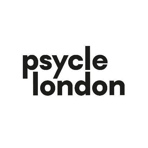 Psycle london shoreditch