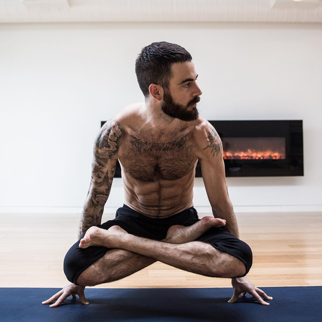 2019 year for girls- Wear to what to yoga mens
