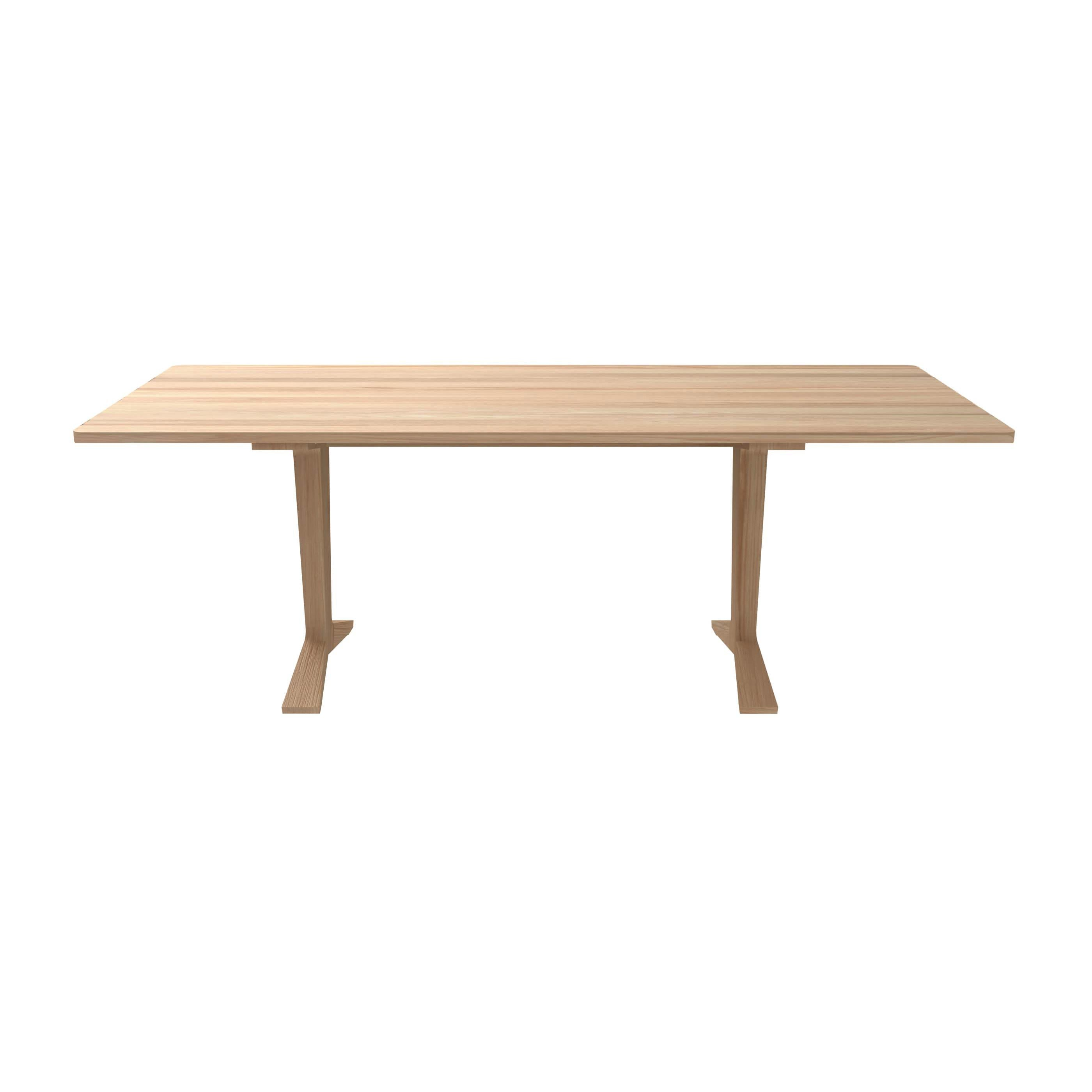 Ballet Table by Case Furniture Britain Can Make It