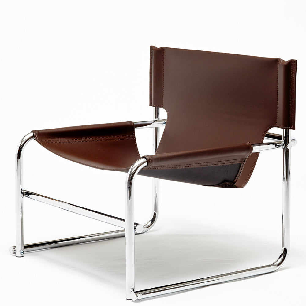 T1 Sling Chair Britain Can Make It