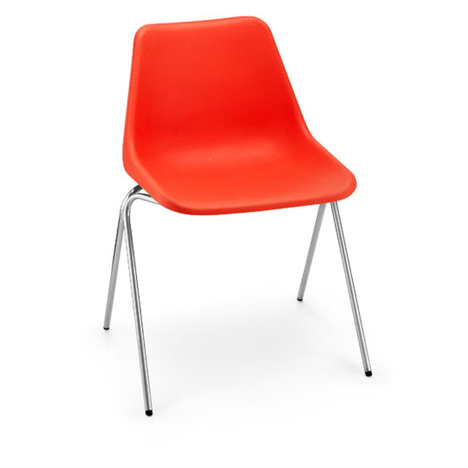 Robin Day Hille Polyside Chair Britain Can Make It
