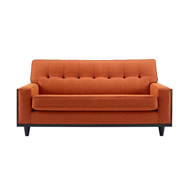 G Plan The Fifty Nine Small Sofa