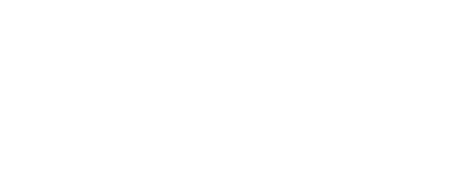 Oberson House Of Design