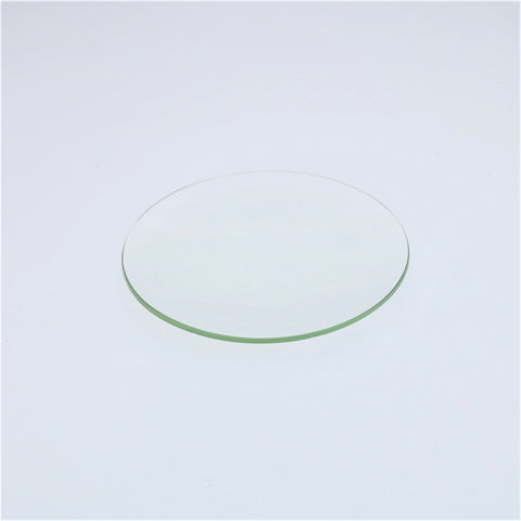Image of Large replacement Lens for Orbit spin station (restock soon)
