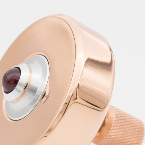 Polished Mk1 - Copper (restock soon)