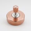 Image of Machine Finished Mk1 - Copper