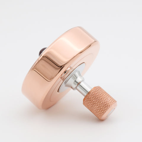 Image of Polished Mk1 - Copper (restock soon)