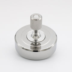 Image of Polished Mk1 - Stainless