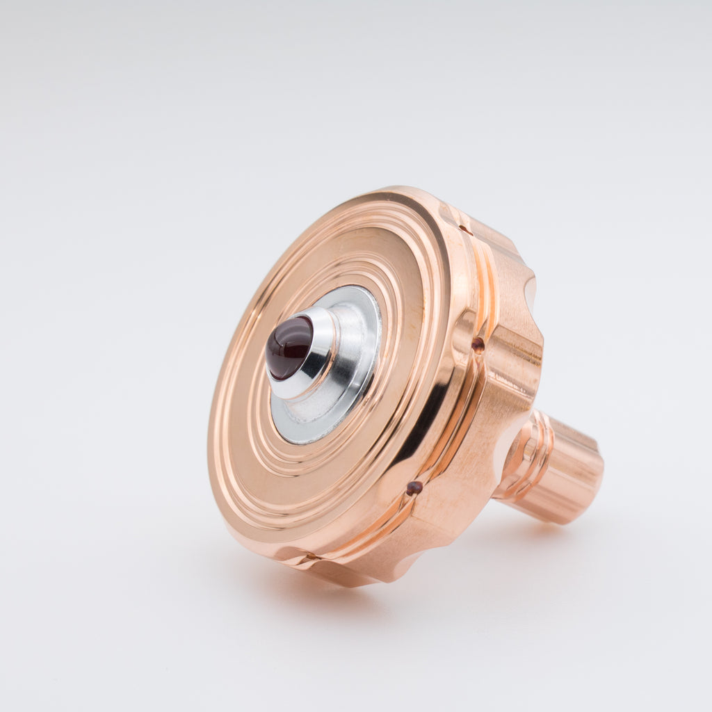 Ray Cutler Special - Copper