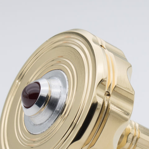 Image of Ray Cutler Special - Brass