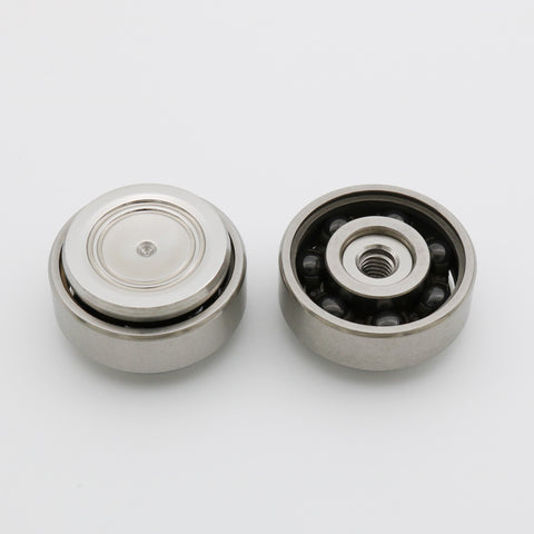 Image of Replacement Bearing and Flat Top V1 Grip