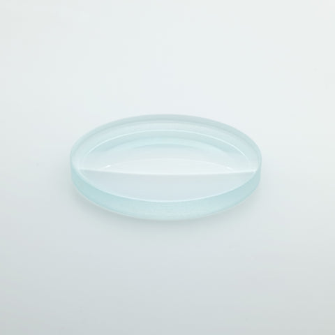 Replacement Glass Lens for Electron and Orbit