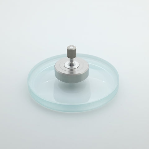 Image of Replacement Glass Lens for Electron and Orbit