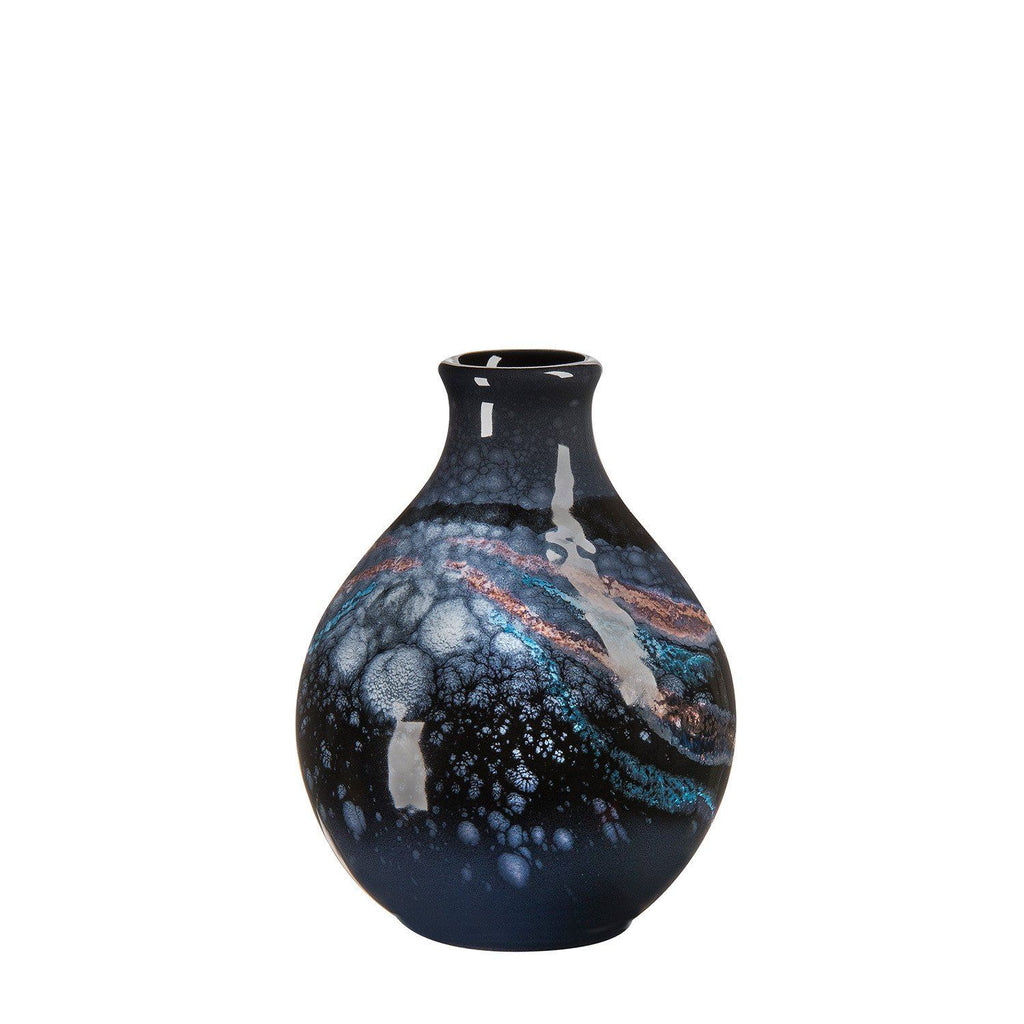 Vase Seconds - Celestial Bud Vase 12cm Seconds