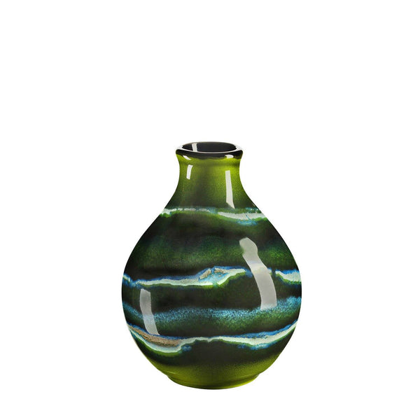 Vase Seconds - Maya Bud Vase 12cm Seconds