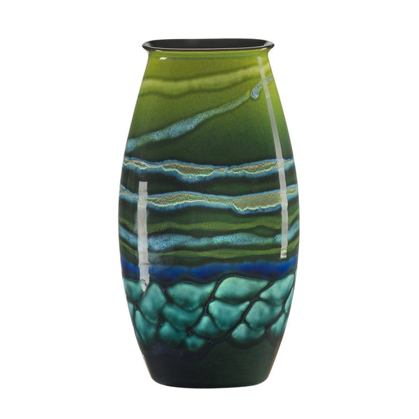 Vase Seconds - Maya Manhattan Vase 36cm Seconds