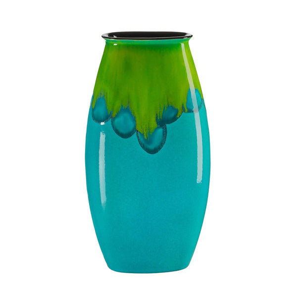 Vase Seconds - Tallulah Manhattan Vase 36cm Seconds