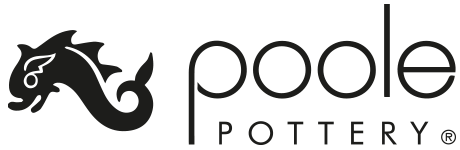 Poole Pottery | Alive With Colour