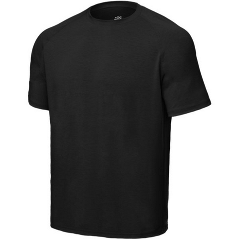 Under Armour Men's Tactical Tech Short Sleeve T-Shirt - OPTICS PROS