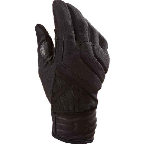 Under Armour Men's Tactical Duty Gloves - OPTICS PROS