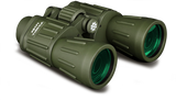 Konus Army 7x50mm Military Binoculars 2171 - OPTICS PROS