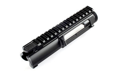 2A Armament BALIOS Lite AR-15 Upper Receiver 2A-MCBU-2 - OPTICS PROS