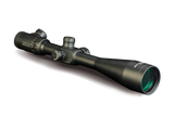 Konus KONUSPRO-F30 8-32x56mm riflescope with first focal plane engraved illuminated modified Mil-Dot reticle 7298 - OPTICS PROS