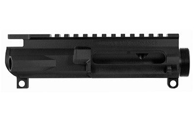 Black Rain Ordnance AR15 Stripped Upper Receiver Milled Blk - OPTICS PROS