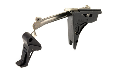 CMC TRIGGERS DROP-IN TRIGGER KIT FOR GLK 40SW GEN4