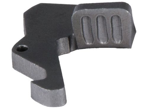 Mission First Tactical Tactical E-VOLV Charging Handle Latch  E2LPCHL - OPTICS PROS