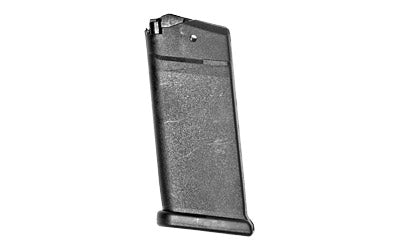 Glock Magazine Glock 29 10mm Auto 10-Round Polymer Black, MF29110 - OPTICS PROS
