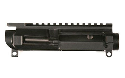 Noveske Gen III Upper Receiver Stripped 03000169 - OPTICS PROS