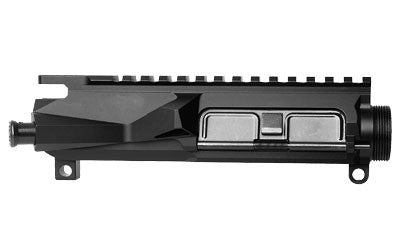 Seekins Precision AR-15 SP223 Billet Upper Receiver - OPTICS PROS
