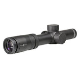 Sightmark Pinnacle 1-6x24TMD Riflescope SM13028TMD - OPTICS PROS