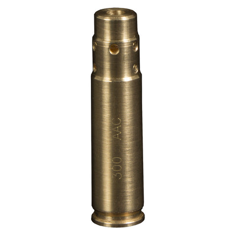 Sightmark 300BLK (7.62x35mm) Boresight SM39043 - OPTICS PROS