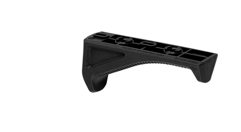 Magpul Industries Angled Foregrip MLOK - OPTICS PROS