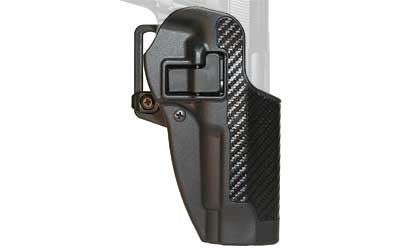 BlackHawk CQC Serpa Holster Beretta 92, 96 Polymer, Right Hand - OPTICS PROS