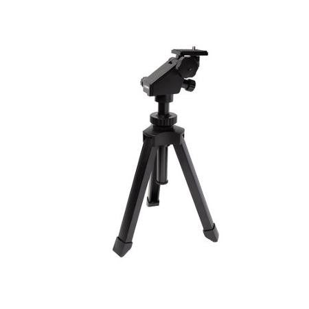 Konus 3-POD 5 Aluminum Table Tripod,15.3in 1955 - OPTICS PROS