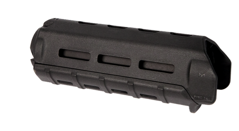 Magpul MOE M-LOK Hand Guard, Carbine-Length – AR15/M4 - OPTICS PROS