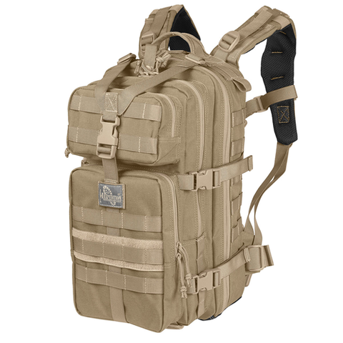 Maxpedition Falcon-II Backpack 0513 - OPTICS PROS