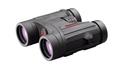 Redfield Rebel 8x32mm Binocular 67610 - OPTICS PROS