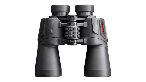 Redfield Renegade 10x50mm Binocular 67620 - OPTICS PROS